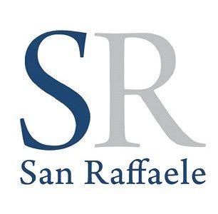 Collaborazione col San Raffaele