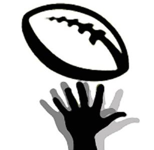 Il Parky Touch Rugby®