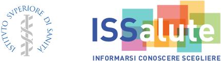 Nasce il portale ISSalute (Informare, Conoscere, Scegliere)
