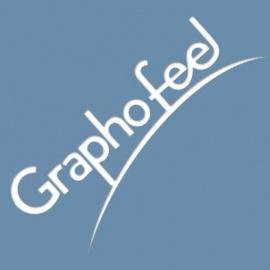 Graphofeel Edizioni in campo con i Bradirapidi!