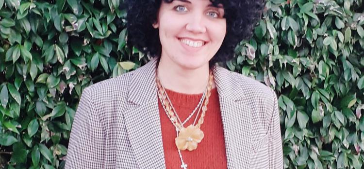 Malattia di Parkinson e logopedia: intervista a Silvia Iacovella